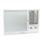 Quadro Painel Ar Condicionado Electrolux 7500btus Ae75 Ag75