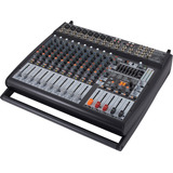 Consola Amplficador Behringer Europower Pmp4000 /16-channels