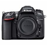 Pentax K-50 16mp Digital Slr Camera Kit Con Lente 18-135mm