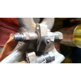 Inyectores Perkins 4-203 6-305 Pf Y Cadenero Nuevos Original
