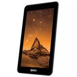 Tablet 7 Neso Cortex Ne 7102