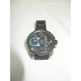 a1af08843d5e Reloj Diesel Only Brave - Relojes Diesel para Hombre en Antioquia en ...