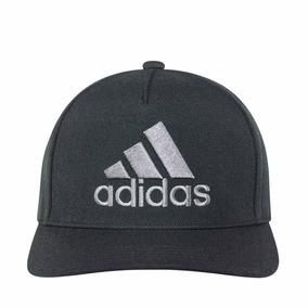 Gorra adidas H90 Logo Cap 4869