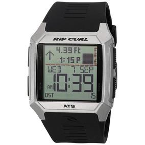 1889bff3040 Relógio Rip Curl Vegas Sss Ultimate(a2112) - Relógios De Pulso no ...