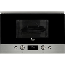 Horno Microondas+grill Teka Ebon Mws 22 Egr 40582240 Empotre