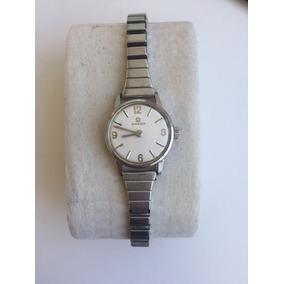 Reloj Omega Mujer Vintage