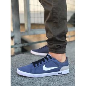 Tenis Zapatillas Nike Comodidad Envío Gratis