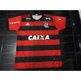 Réplica Da Camisa Do Remo 2018 no Mercado Livre Brasil 55a1f567309fb