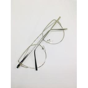 Óculos Dior Essence 1 Modelo Onça De Grau Outras Marcas - Óculos no ... cdcda59710