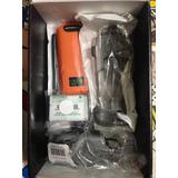 Radio Nextel I365 I365is Handy Para Uso Especial X Encargue