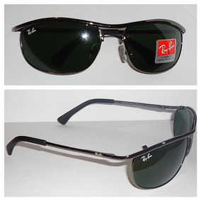 bb997db5862bb Oculos Ray Ban Pague 1 Leve 2 - Óculos De Sol Ray-Ban no Mercado ...