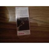 Decodificador Piko, Lokdecoder Hobby 8 Pins Nr 56122