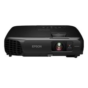 Epson Video Proyector S31+ 3200 Lumenes 3lcd Hdmi