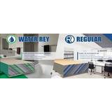 Placa Drywall Ru (resistente A Umidade)