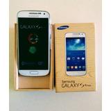 Samsung Galaxy S4 Mini I9190 Refurb. 1,5 Ram (130 Trump)