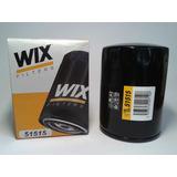 Filtro De Aceitewix 51515 Wix Pl-8 Ford 300