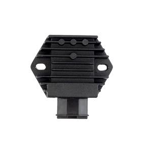 Regulador Retificador De Voltagem Cbr 900 93-99