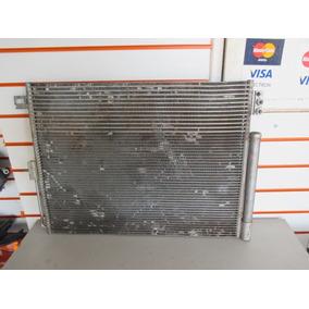 Condensador Ar Condicionado Jeep Grand Cherokee Limited 2014