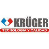 Calentador Kruger 2 1/2 Servicios, Agua Caliente Ilimitada!