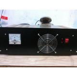 Potencia Fm 300 Watt , Amplificador Lineal ,similm31
