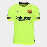 c9b41b66e7 Camisa Barcelona Tradicional Nova Super Liquidação - Oferta