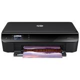 Impresora Hp Envy 4500 Multifuncional Escaner Inalambrica