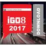 Atualização Igo8 2017 Gps Lenoxx Gp 500 - Gp 435