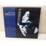 Jacinta Morenica Le Chant Du Monde 1999 Importado Francia