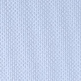 Tassoglas G180 Revestimiento Para Pared Anti Humedad