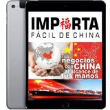 Video Curso Importar De China D Peru Proveedores 2018