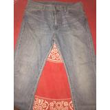 Pantalon Jeans Levi Strauss