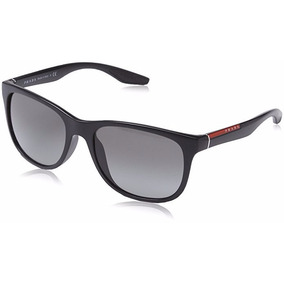 Lentes Gafas De Sol Prada Sport Ps03o5 Made In Italy