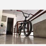 Bmx Fitbikeco Benny 3 Medida 20.5