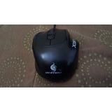 Mouse Gamer Cm Storm Xornet