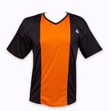 Camisetas De Futbol Para Equipos Gol De Oro Champ Entrega In