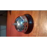Timbre Bell Ideal Para Restaurantes Y Hoteles