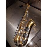 Saxofón Vito Para Reparar