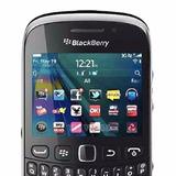 Celular Blackberry 9320 Personal Garantia Nuevo Local