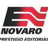 Comics Novaro Varios Titulos Digital-colecciones