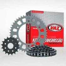 Kit Relação Kasinski Mirage 150 (vaz)