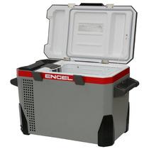 Hielera / Refrigerador / Congelador Engel 40qt Portátil Hm4