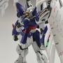 Gundam Wing Zero 1/144 Rg Bandia, Revoltech, Figma
