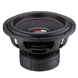 Ds18 Exl-xxb15.2d Extremely Loud 15-inch 4000 Watts Competit