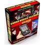 20 Dvds Curso Conserto E Manutenção De Aparelhos Celulares