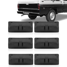 Carroceria Fibra Ford Tudor - Acessórios para Veículos no Mercado ... 84e7ad5235