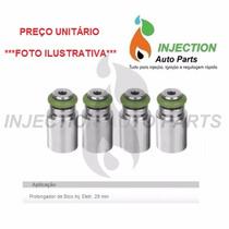 Prolongador Bico Injetor 29mm Lp204769/121 Preço Unitário