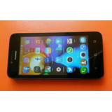 Libre Huawey Y560-u23 Dual Slim Android 5.1,camara 8 Mp