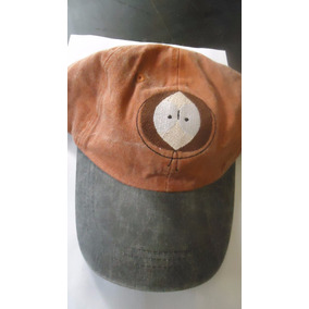 Gorra South Park Kenny Mc Cormick