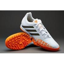 Microtacos De Futbol Sala adidas Pedrito