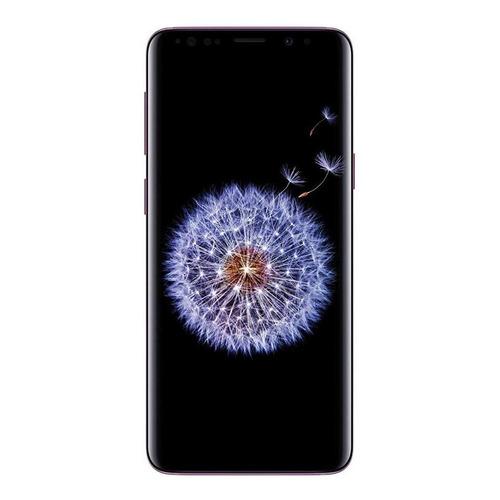 Samsung Galaxy S9 64 GB Morado lila 4 GB RAM